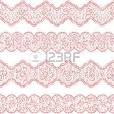 Buy The Royalty Free Stock Vector Image Vintage Lace Background Ornamental Flowers Texture Online All Rights Included High Resolution Vect