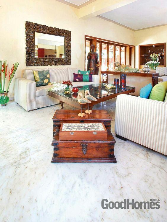Indian interior design also ideas home pinterest rh