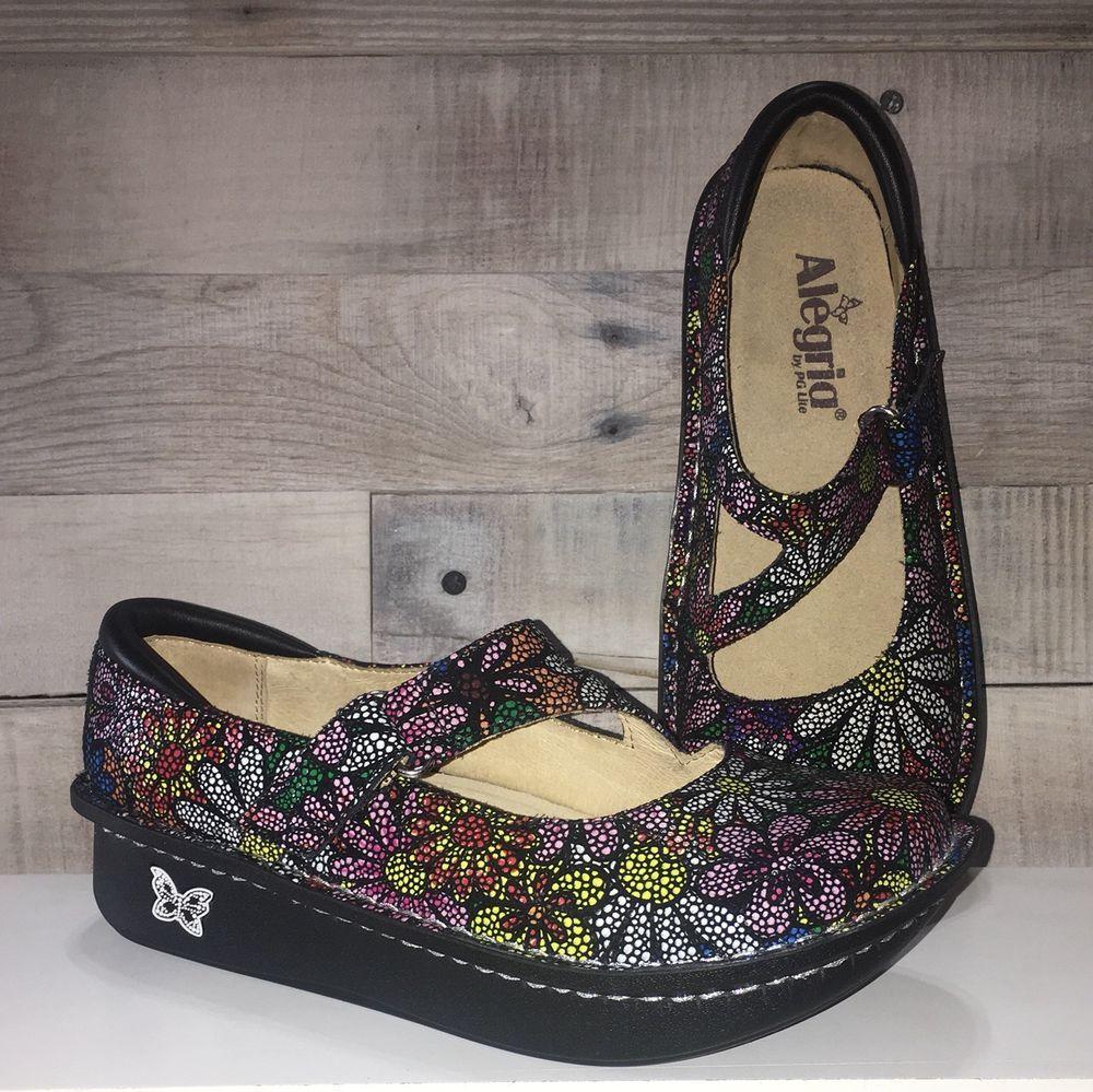 alegria shoes on ebay
