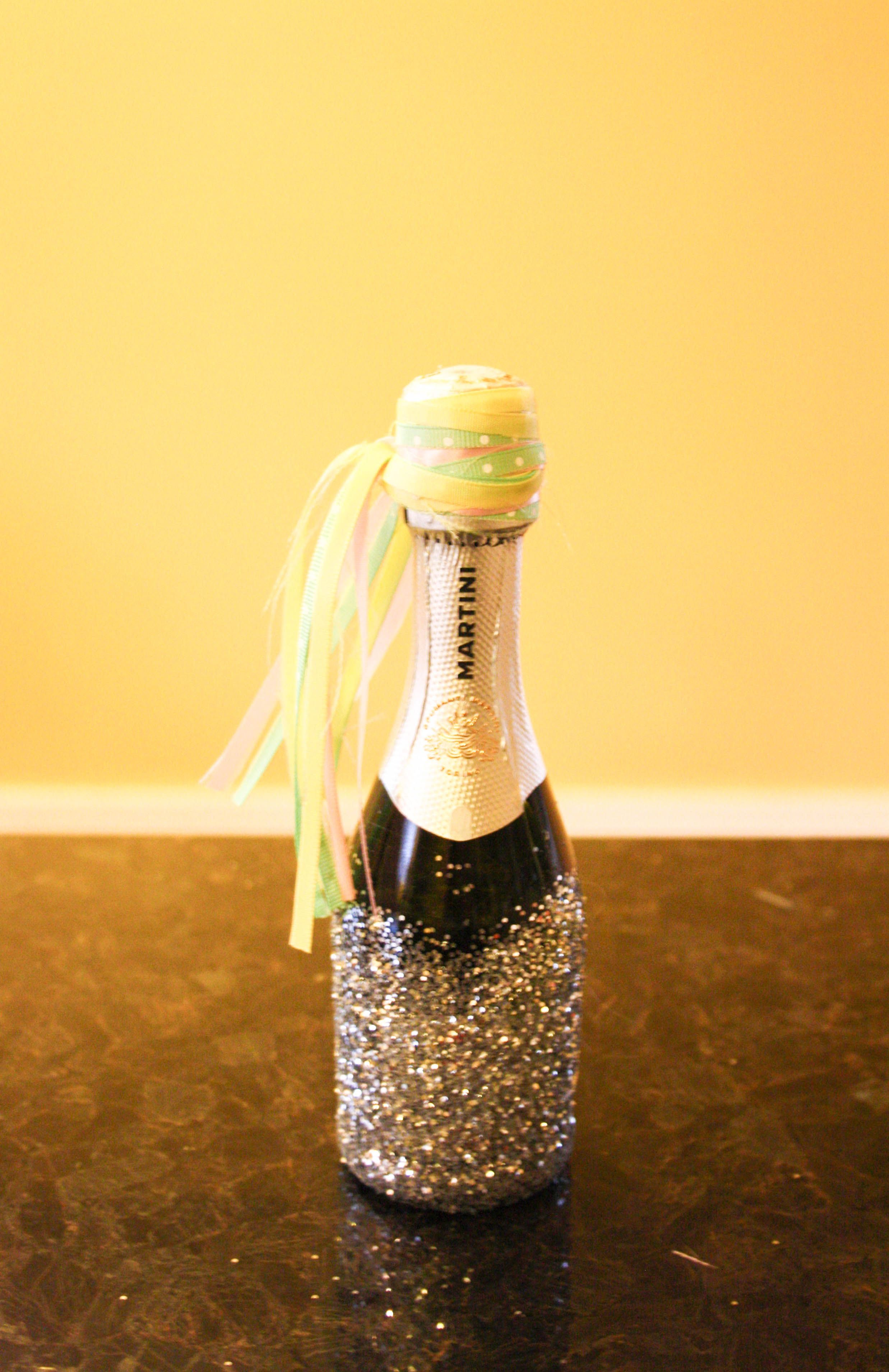 Wedding or Event Favours with a little bling! DIY on the