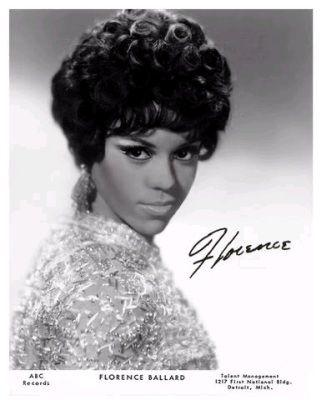 February 22 – d. Florence Ballard, American singer (The Supremes) (b. 1943)