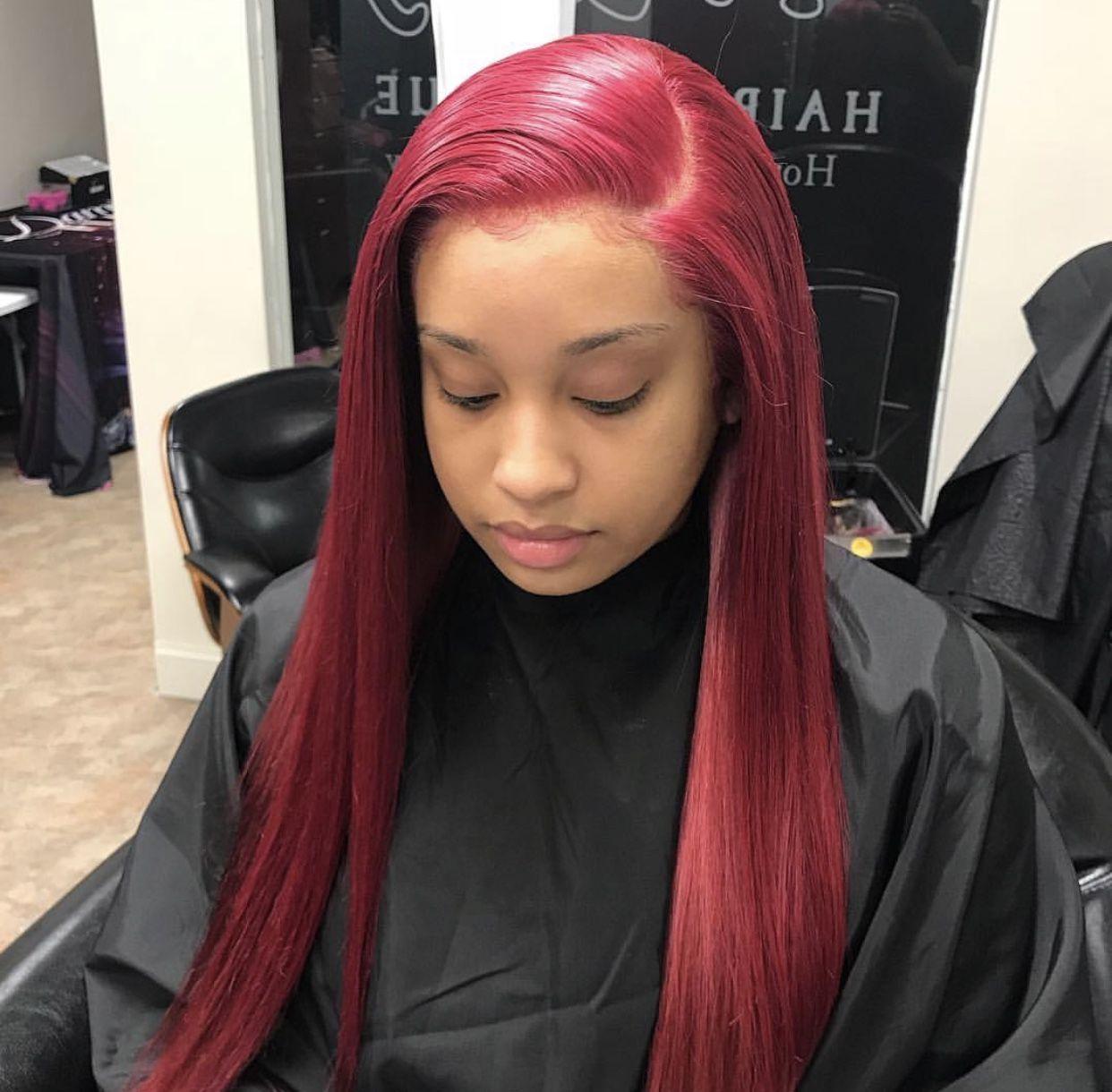 Pin by osonye on black girl wig color inspo pinterest snapchat