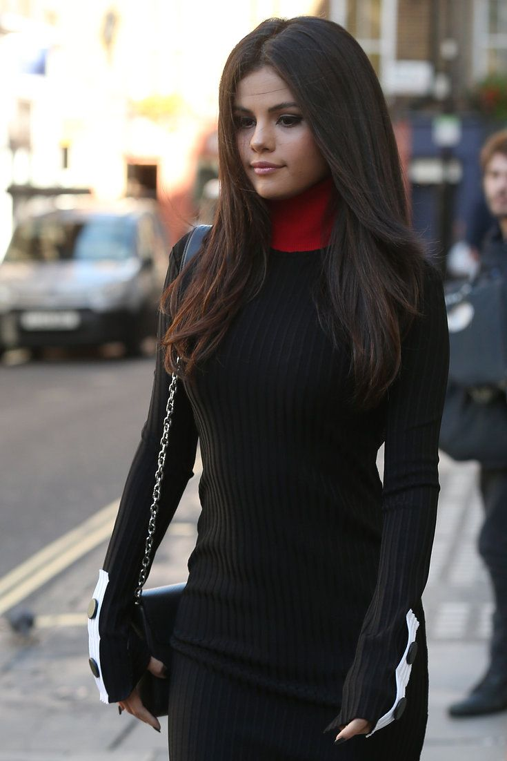 84021793f54b Selena Gomez Reveals She Has Lupus And Underwent Chemotherapy ...