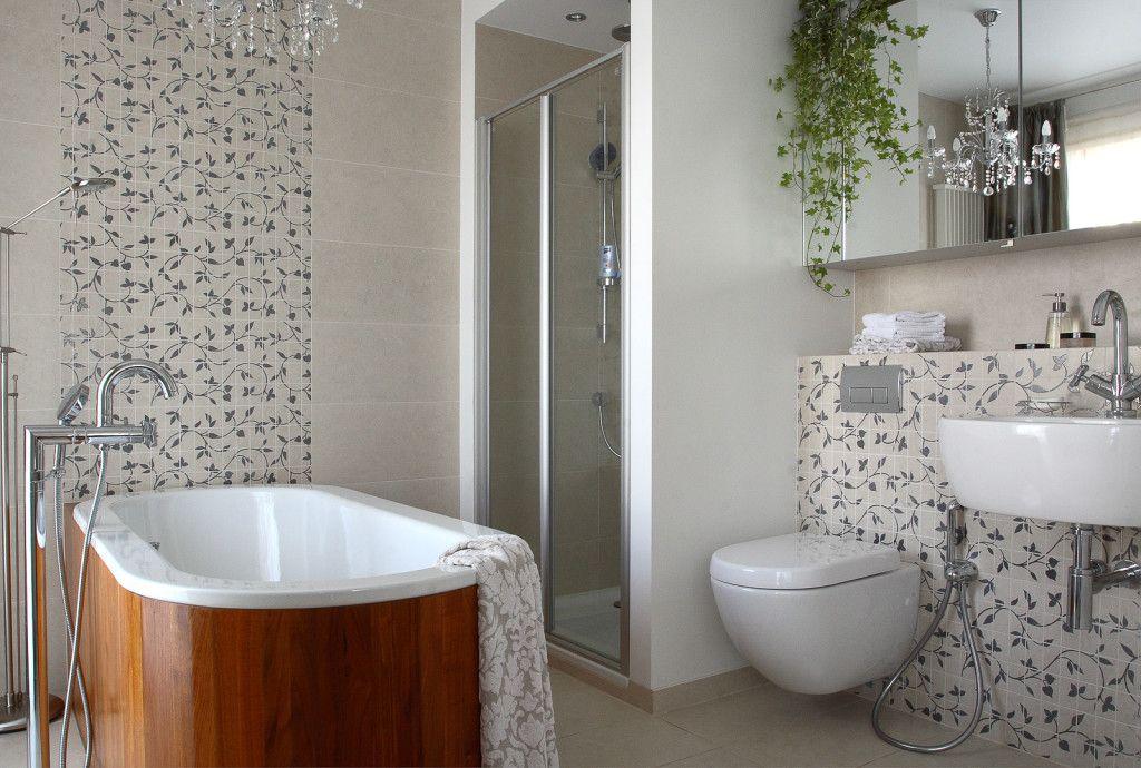 Jacek Tryc Architekt Wnetrz Corner Bathtub Clawfoot Bathtub Bathtub