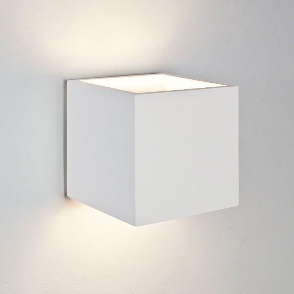 7153 Verlichting Astro PIENZA | Binnenverlichting | Pinterest
