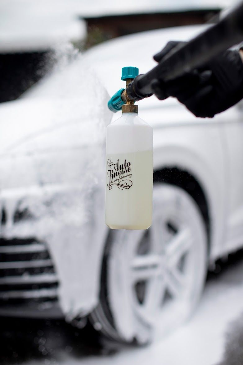 Pin by Ксения on Машины и мотоциклы in 2020 Car wash
