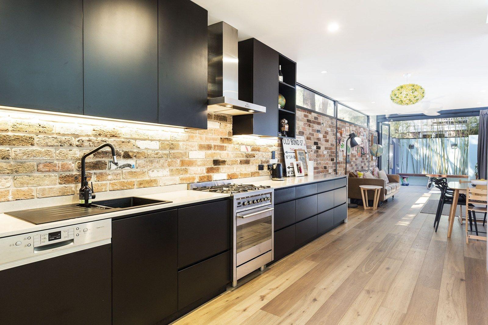 45 Chelsea Street, Redfern NSW 2016, Image 4 Flatpack