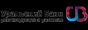 Ставки по автокредитам Уральского Банка Реконструкции и Развития.