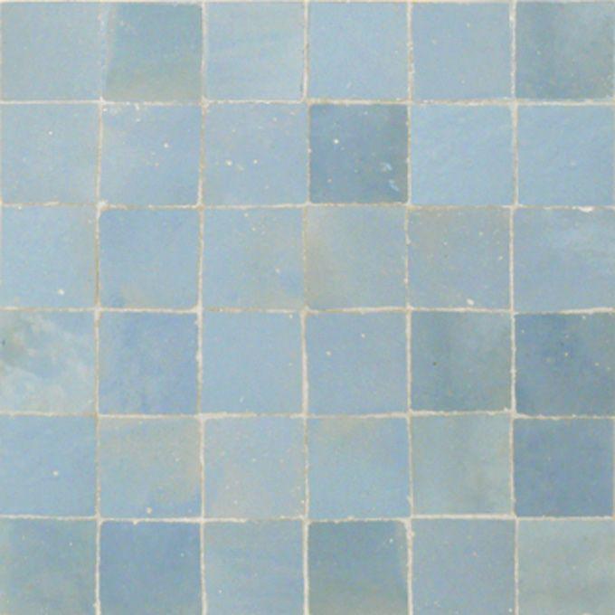 Mosaic Patterns From Mosaic House Mosaic Tiles Mosaic