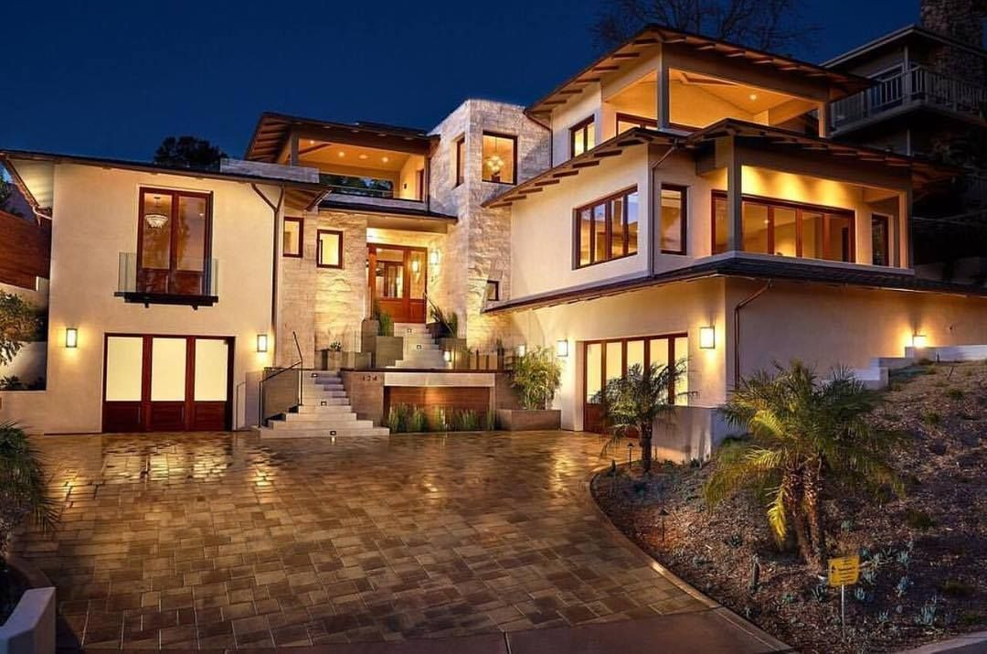 luxurious houses. most luxurious houses 19  Top 30 in the world
