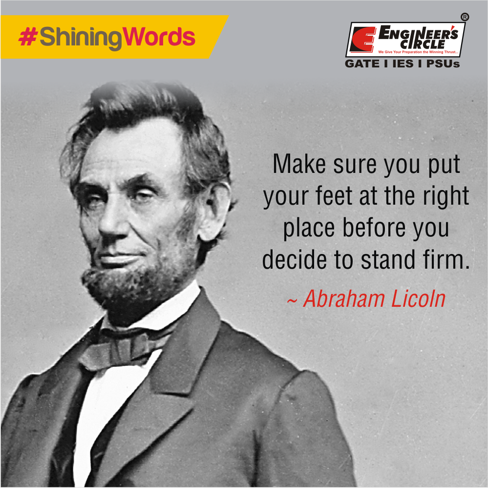 #QuoteOfTheDay #Quotation #WordsOfWisdom #ThoughtOfTheDay