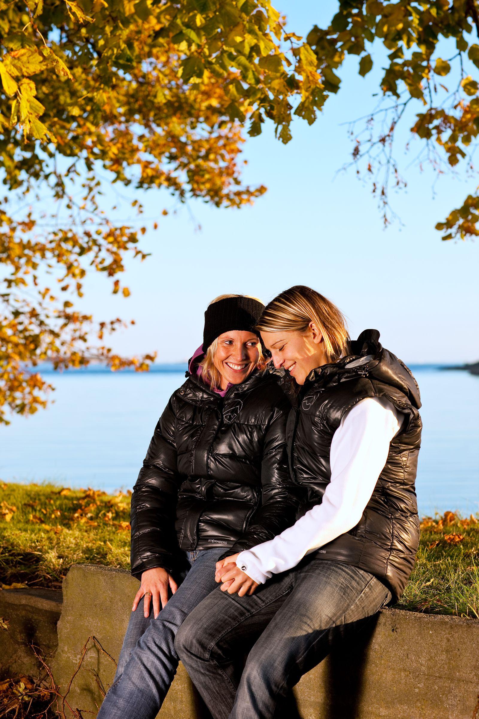 sex kristiansand norwegian dating