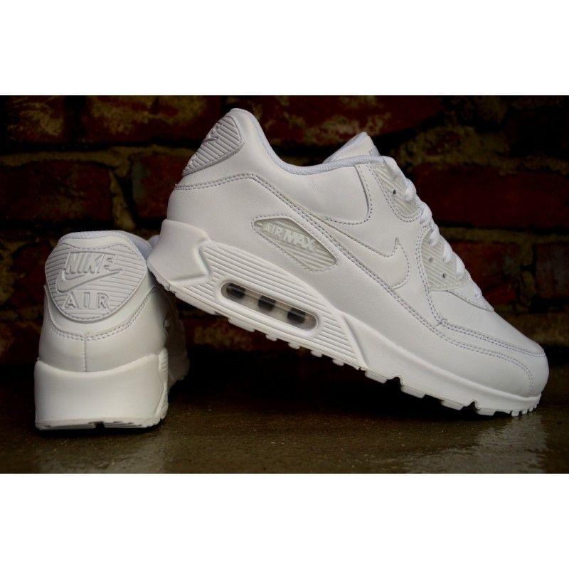 63410b0d18e13 zapatillas tenis hombre air max f10