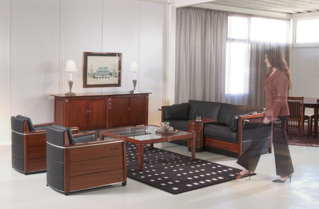 art deco interieur kenmerken - Google zoeken | Ideeën voor het huis ...