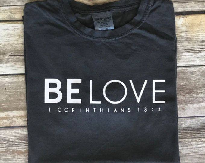 Custom T-shirts and Graphic T-shirts by CottonThreadsUSA on Etsy