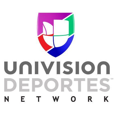 Ver univision hd en vivo online gratis