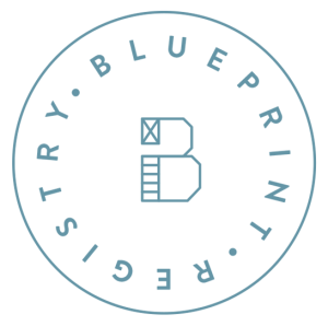 Gifts Got You Down? Use Blueprint Registry for All The ...