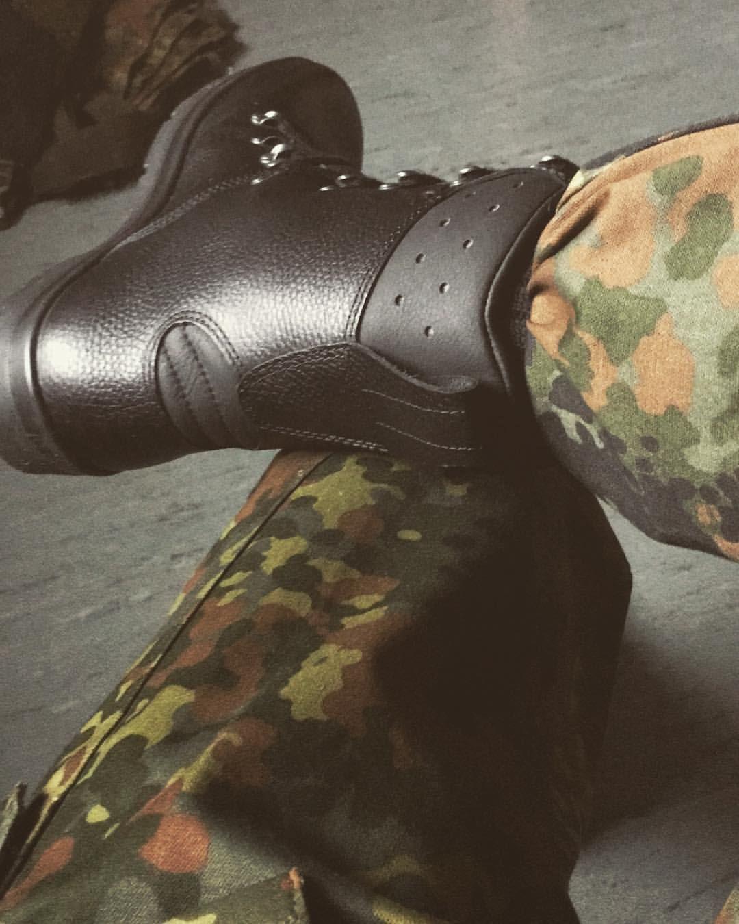 Nikeskampfstiefel A Frische Eistee Lipton B qMVSUzp