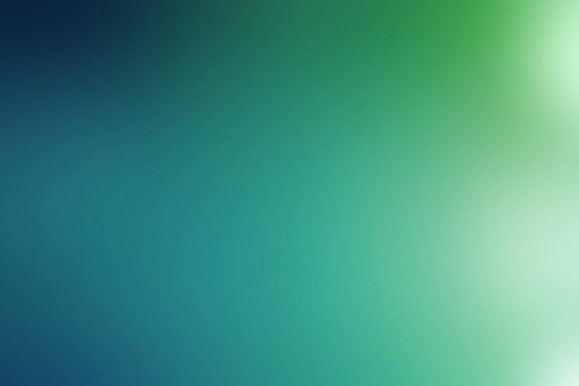 Blur Background Download Free Stunning Full Hd Wallpapers For Desktop Mobile Laptop I Green Gradient Background Solid Color Backgrounds Abstract Wallpaper