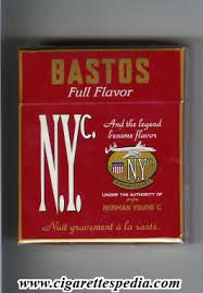 Bastos сигареты купить сигареты оптом томск цены на