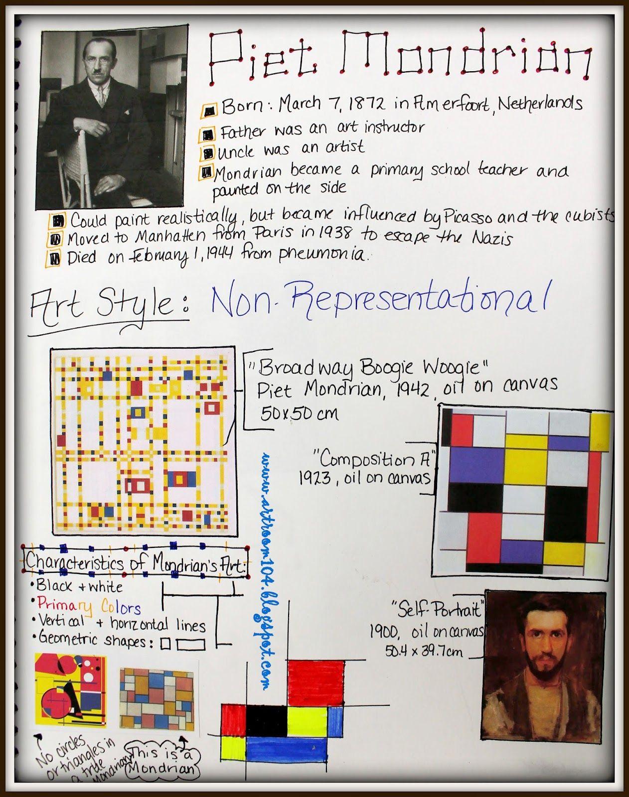 """Photo of Art Room 104: Bell Ringers in Studio Art- good idea for using sketchbooks as """"so…"""