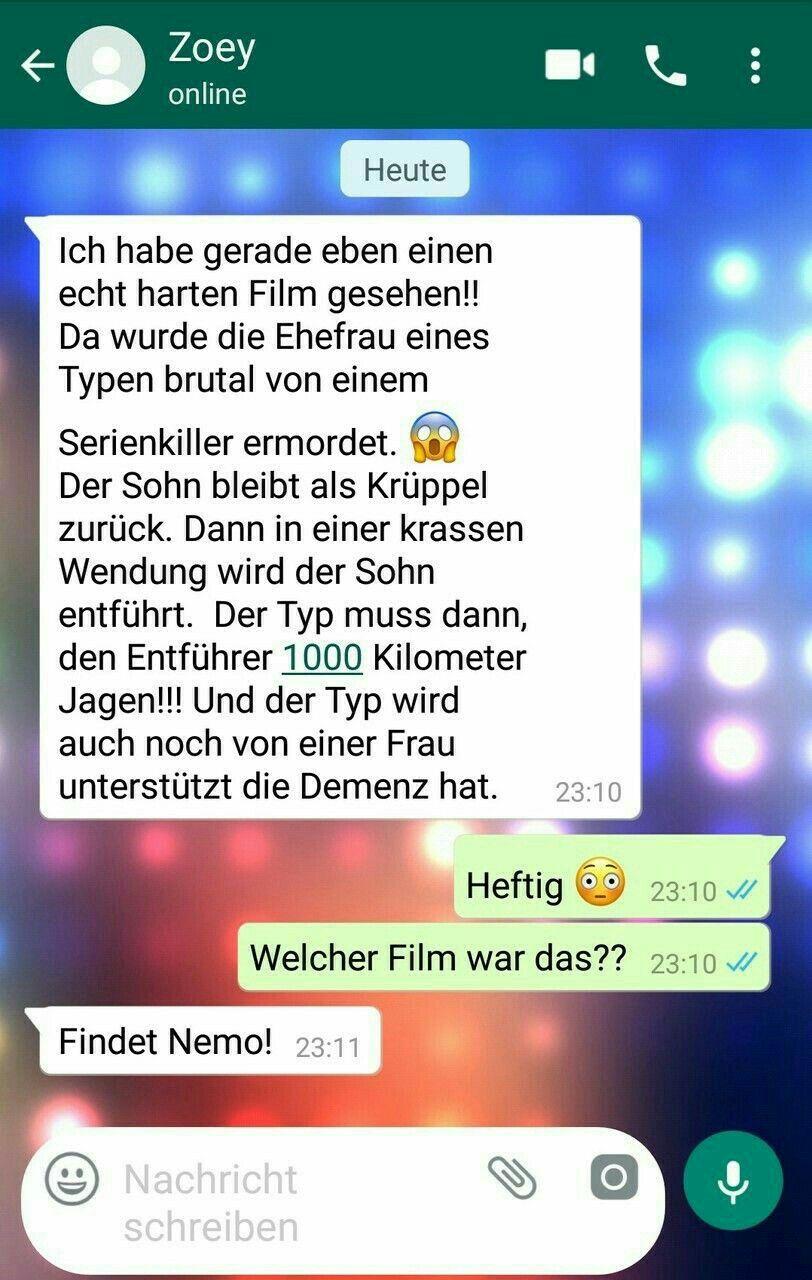 Whatsapp Fails Chats Deutsch Lustige Whatsapp Spruche Whatsapp Lustig Witze Lustig
