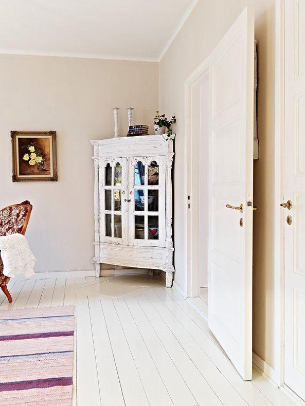 mueble esquinero salon - Buscar con Google esquina Pinterest