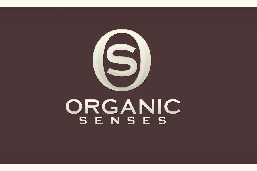 Help Organic Senses with a new logo by RadimaX