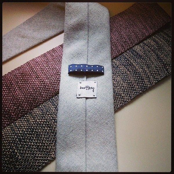Alennusmyynnit: The Knottery solmiot - Ohituskaistalla