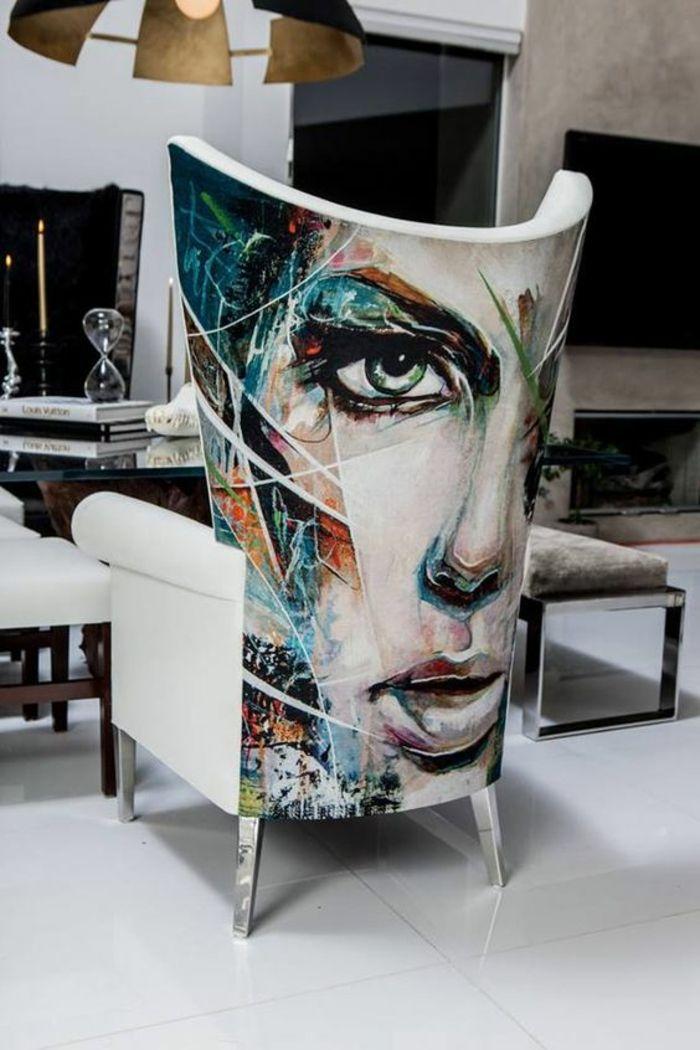 1001 Idees Pour Un Salon Moderne De Luxe Comment Rendre La Piece Resplendissante Et Pleine D Eclat Comment Peindre Deco Salon Deco