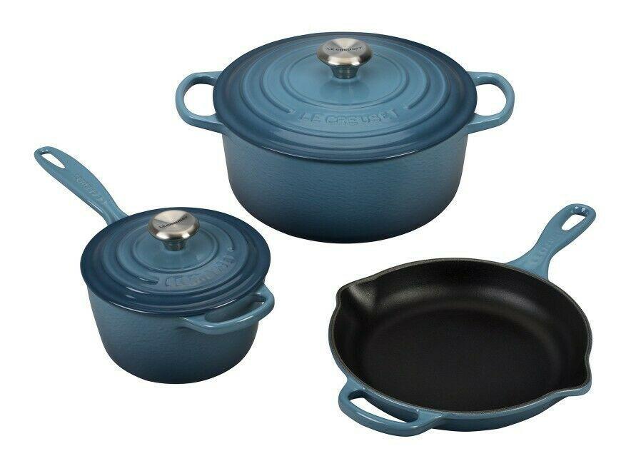 Amazon.com: Kitchen & Dining: Home & Kitchen: Dini