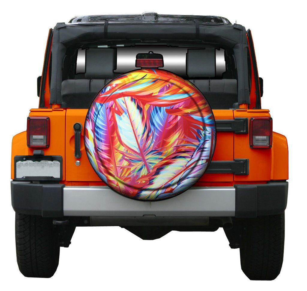 17 Best Jeep Tire Covers Ideas Jeep Tire Cover Tire Cover Jeep