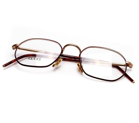 3ae471d06ac Gucci 1264 RN2 - Vintage Frames Company