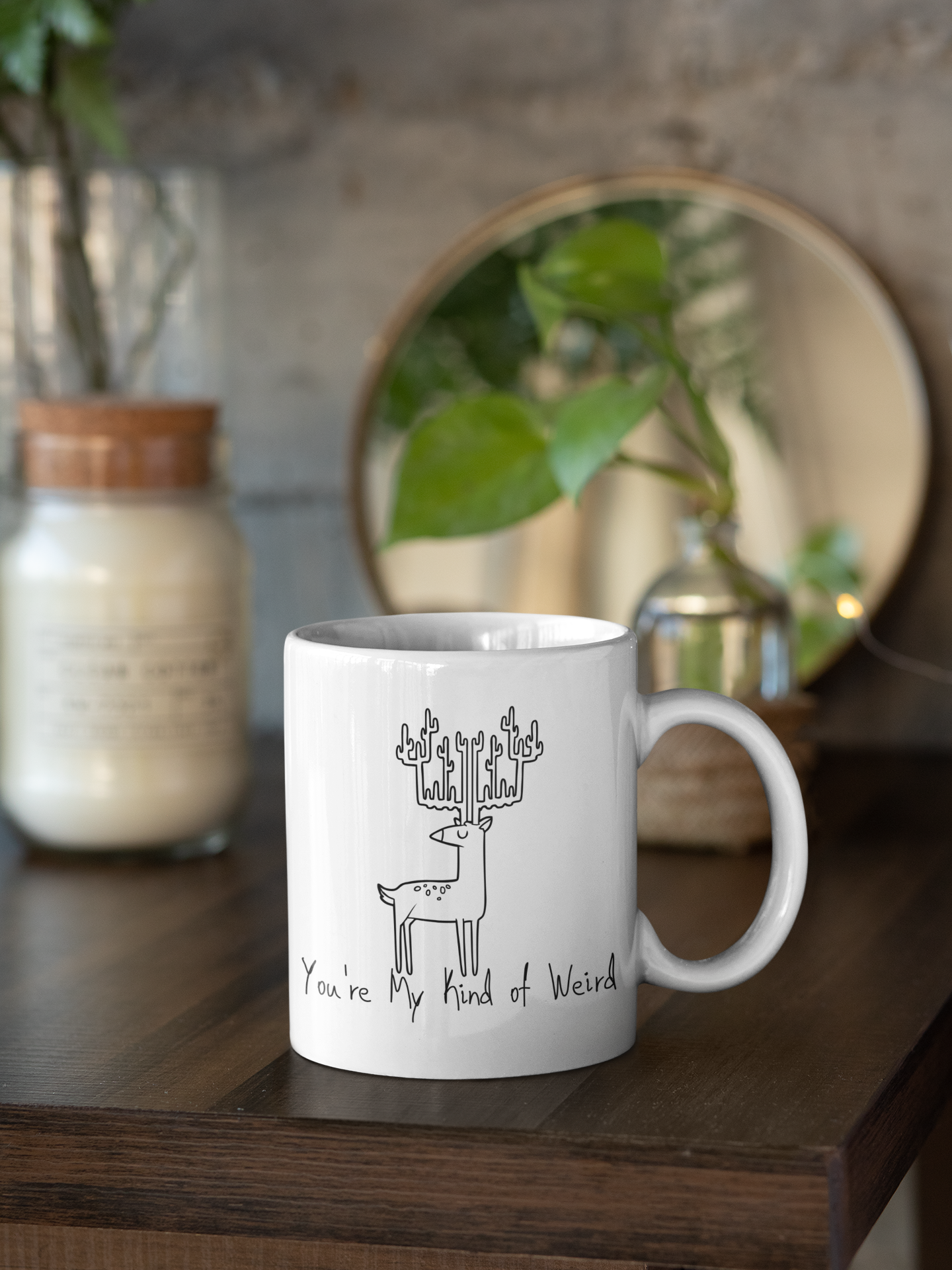 Pin On Unique Coffee Mugs Tea Cups For Gifting