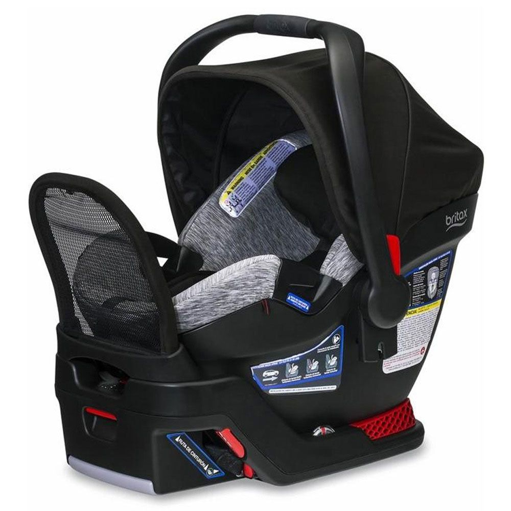 Endeavours car seat spark in 2020 baby car seats car