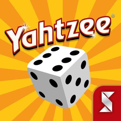YAHTZEE® With Buddies Dice Game Game Free Offline