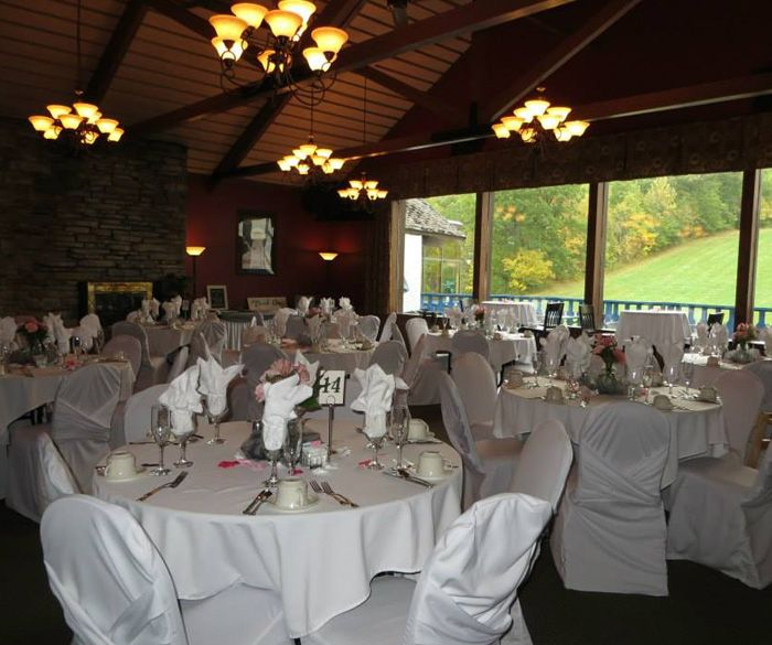 Alpine Valley Resort | Reception Sites 101: Budget-Friendly Venues ...