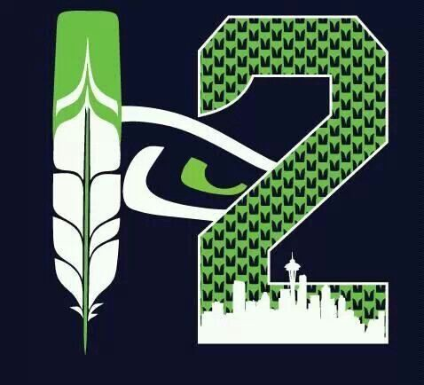 12 MAN (With images) Seattle seahawks logo, Seattle