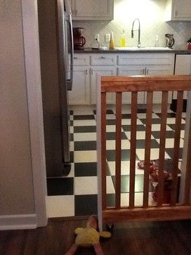 Pin By Cyndi Junker On Craft Ideas Half Doors Dog Gate Building A Kitchen