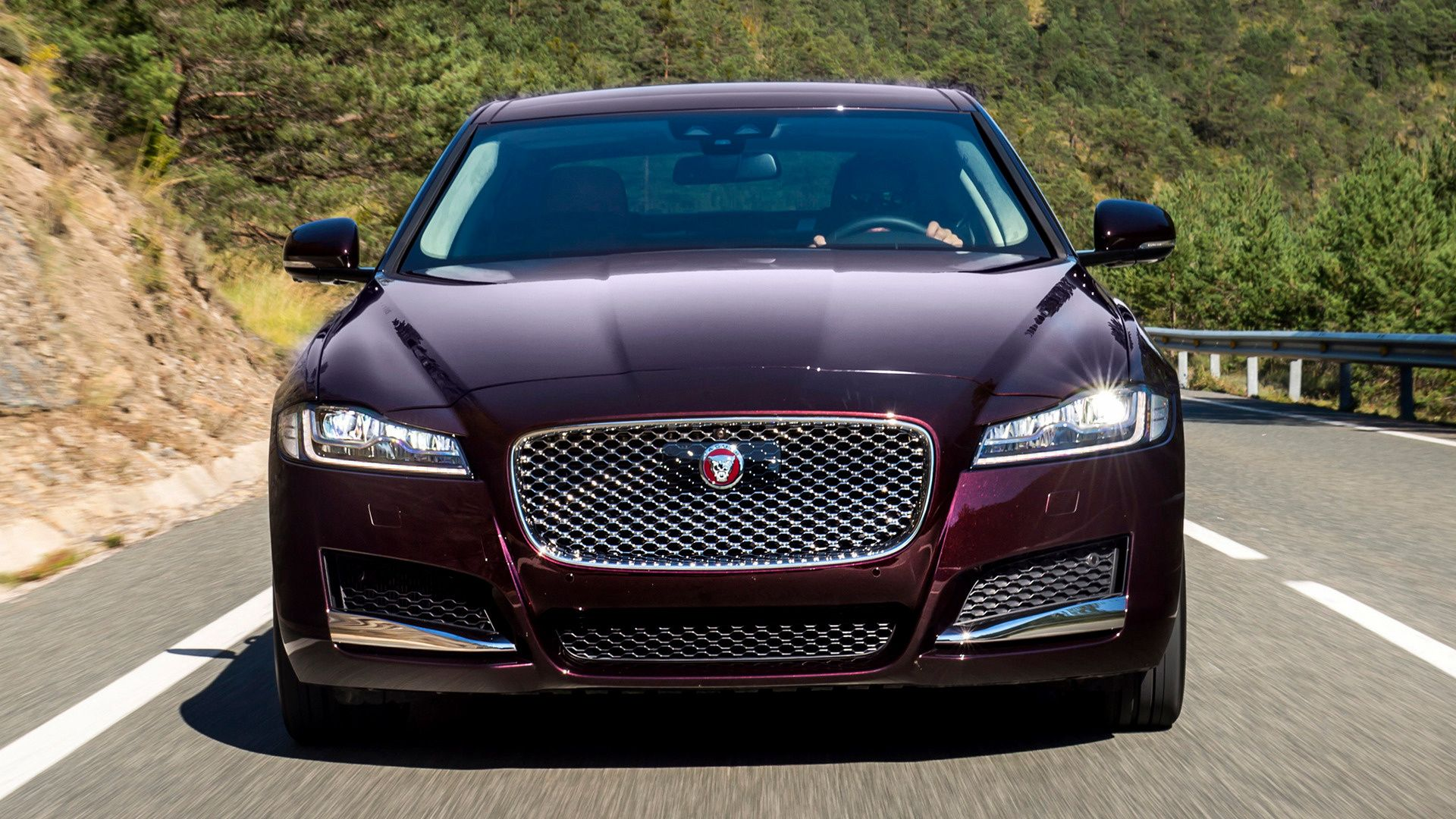 Jaguar Xf Cars Desktop Wallpapers K Ultra Hd Hd Wallpapers In 2019