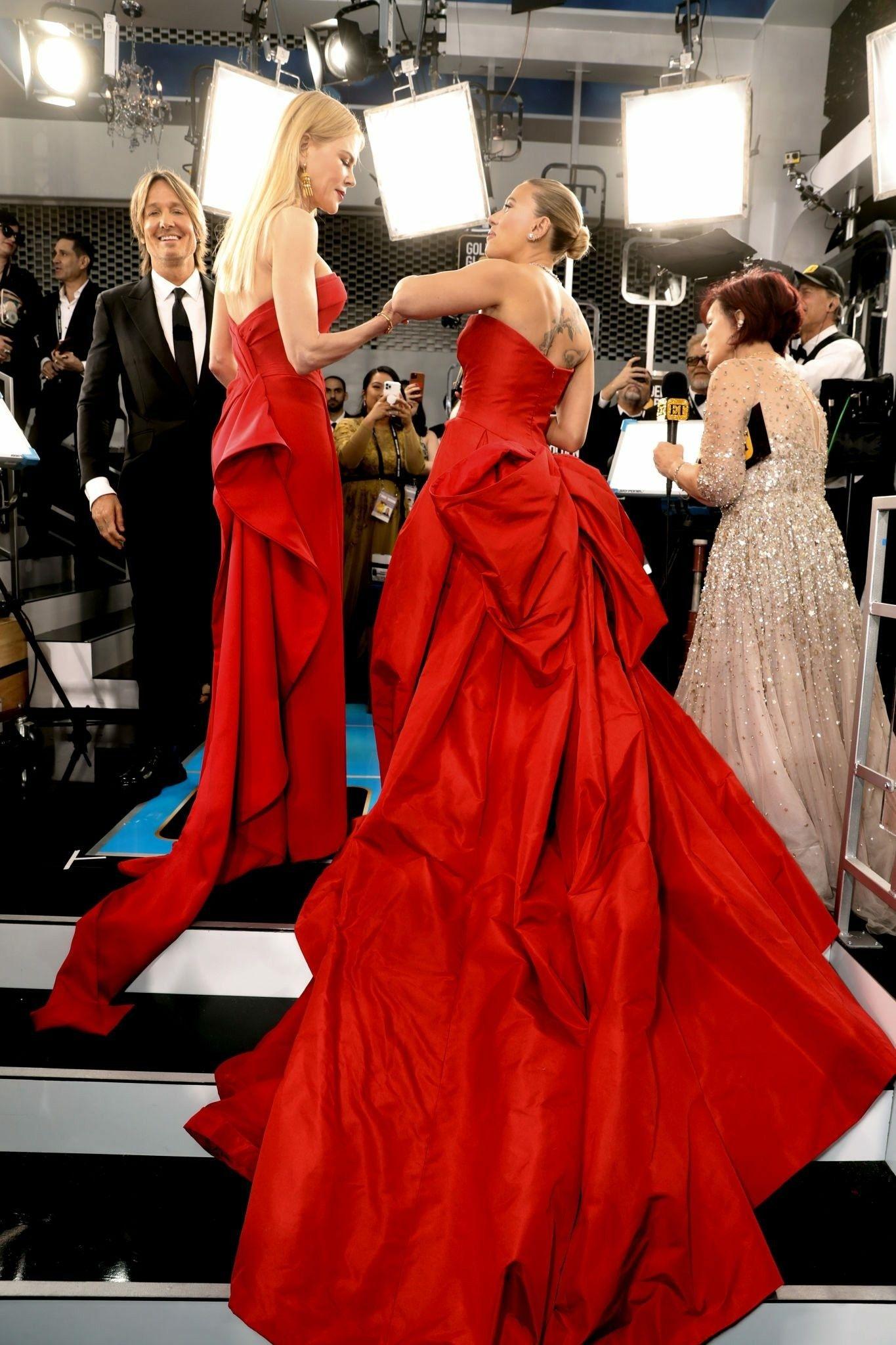 Pin by Mirka on Scarlett Johansson in 2020 Scarlett