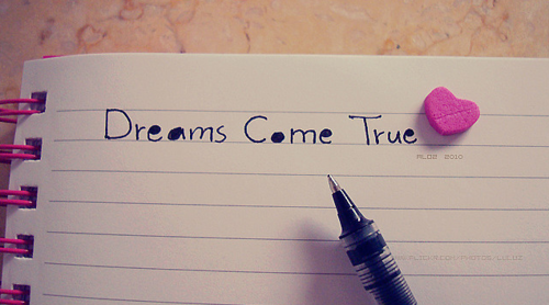 Dreams quotes tumblr google search dream pinterest dreams quotes tumblr google search dream come truetrue thecheapjerseys Choice Image