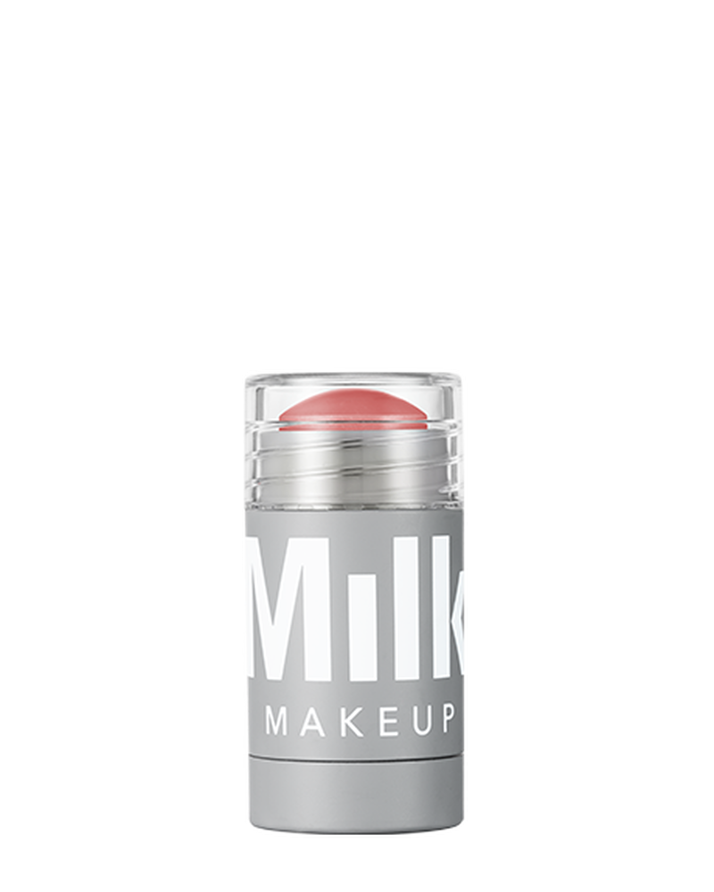 Mini Lip + Cheek in 2020 Milk makeup, Lips, Cheek