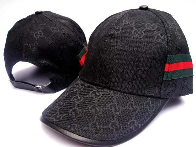 04be8cbad9d new style Gucci hats caps