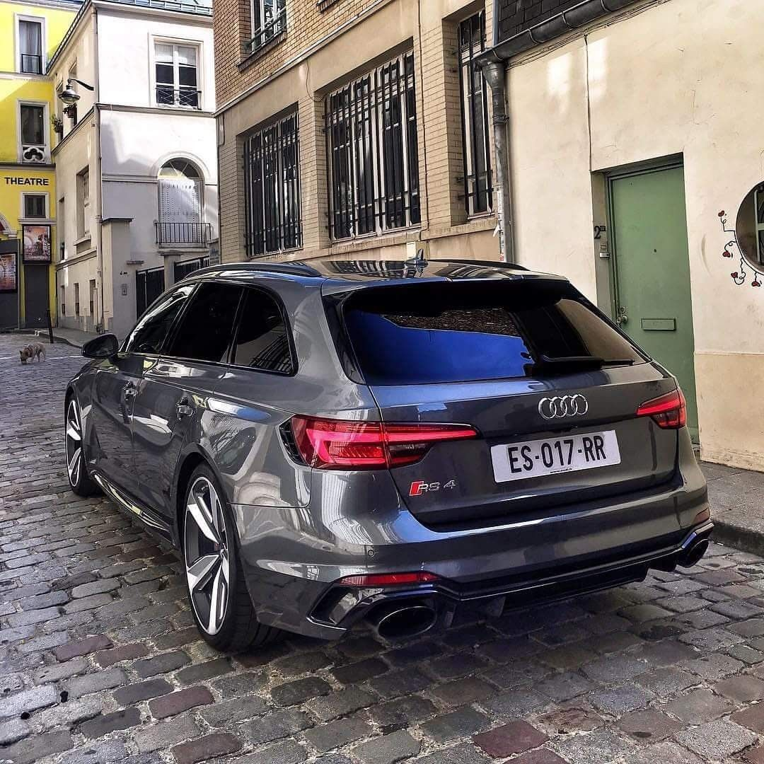 Rs4 Avant With Images Audi Cars Audi Rs4 Audi Rs