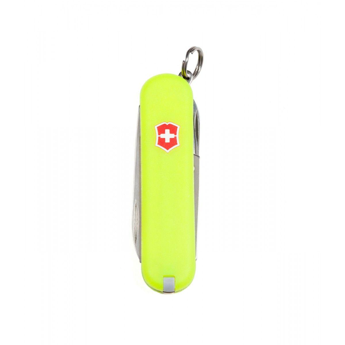 Glow In The Dark Neon Swiss Army Knife Yes Please 25