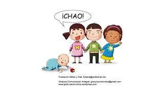 Resultado de imagen de ilustración infantil
