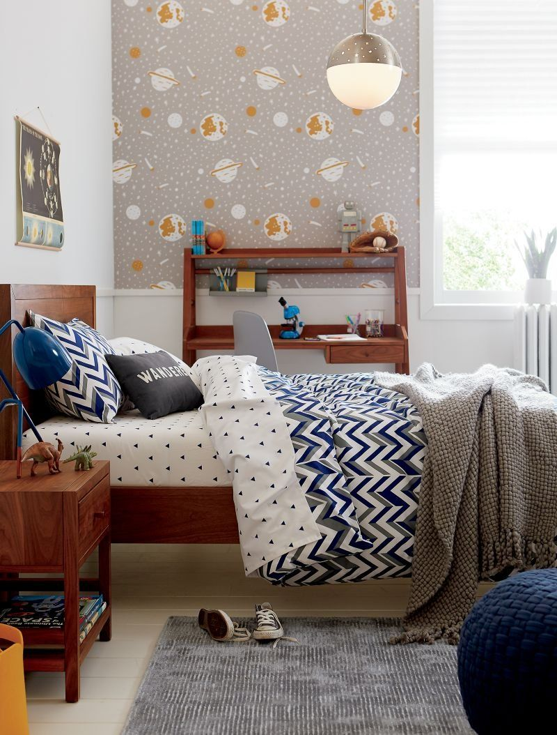 crate and kids beds on taylor kids bed crate and barrel home decor bedroom walnut bed crate and barrel home decor bedroom walnut bed crate