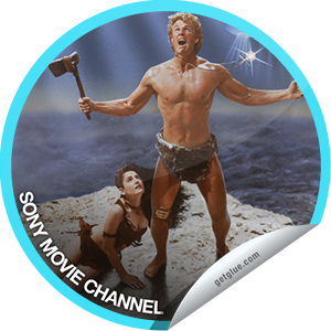 http://getglue.com/stickers/sony_movie_channel/sony_movie_channel_friday_features_october
