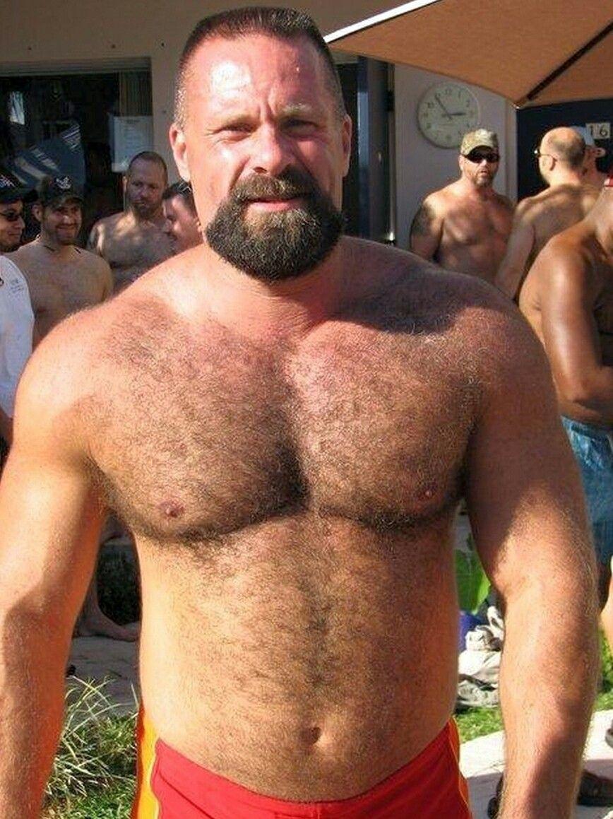 meet-gay-bear-adult-mature-free-xxx